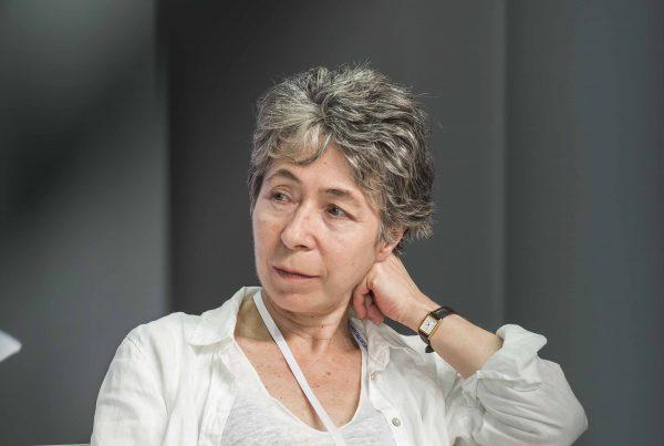 Agnieszka Kołakowska